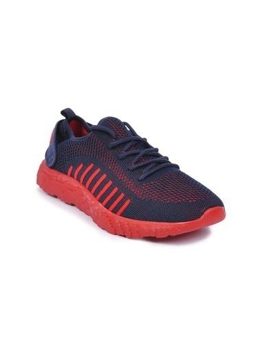 Bambi Sneakers Renkli